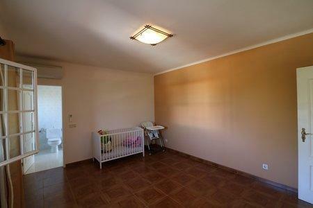 Image 21, 4 Bedroomed Villa : JV10383