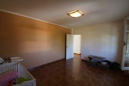 Image 22, 4 Bedroomed Villa : JV10383