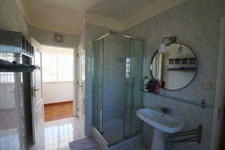 Image 23, 4 Bedroomed Villa : JV10383