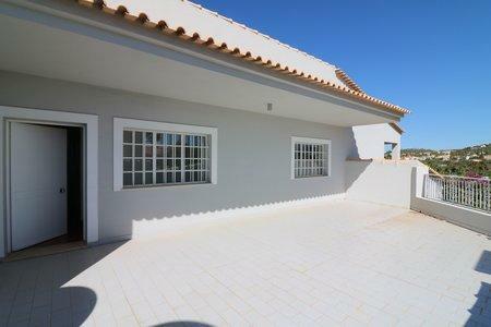 Image 25, 4 Bedroomed Villa : JV10383