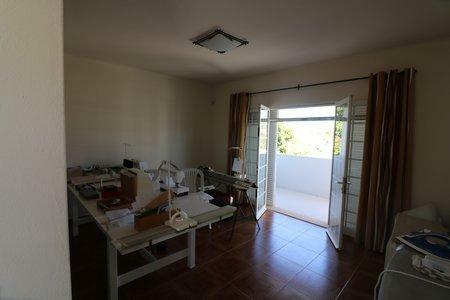 Image 26, 4 Bedroomed Villa : JV10383