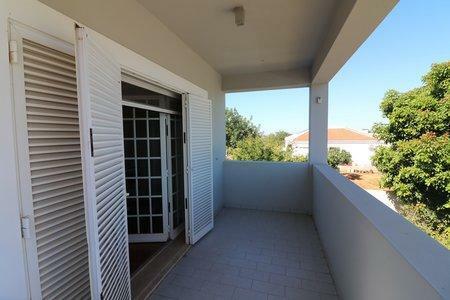 Image 27, 4 Bedroomed Villa : JV10383