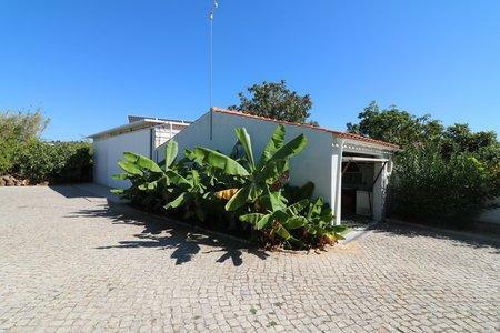 Image 32, 4 Bedroomed Villa : JV10383