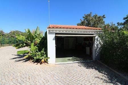 Image 33, 4 Bedroomed Villa : JV10383