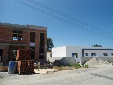 Image 4, 3 Bedroomed Villa : AV2020