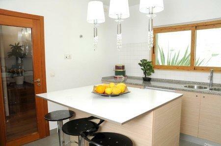 Image 6, 3 Bedroomed Villa : AVI339