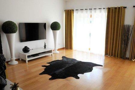Image 7, 3 Bedroomed Villa : AVI339