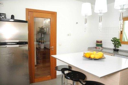 Image 10, 3 Bedroomed Villa : AVI339