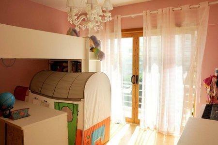 Image 11, 3 Bedroomed Villa : AVI339