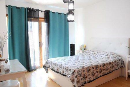 Image 12, 3 Bedroomed Villa : AVI339