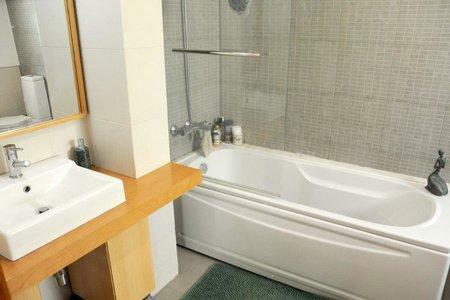 Image 13, 3 Bedroomed Villa : AVI339