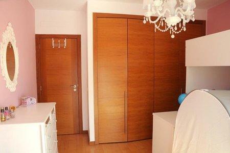 Image 14, 3 Bedroomed Villa : AVI339