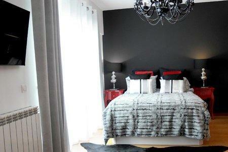 Image 15, 3 Bedroomed Villa : AVI339