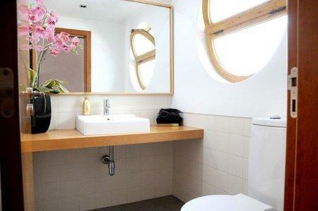 Image 16, 3 Bedroomed Villa : AVI339