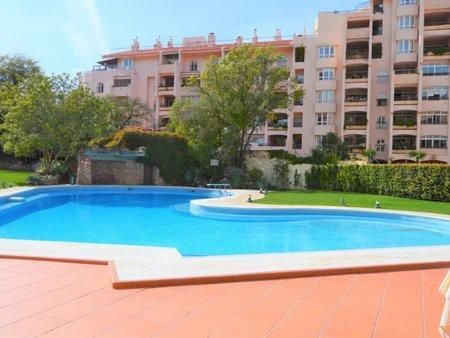 Image 1, 4 Bedroomed Apartment : AAM208