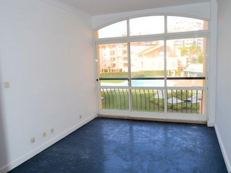 Image 2, 4 Bedroomed Apartment : AAM208