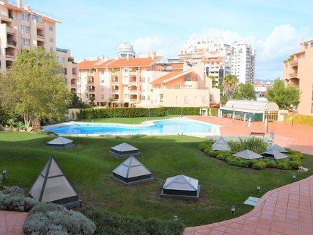 Image 3, 4 Bedroomed Apartment : AAM208