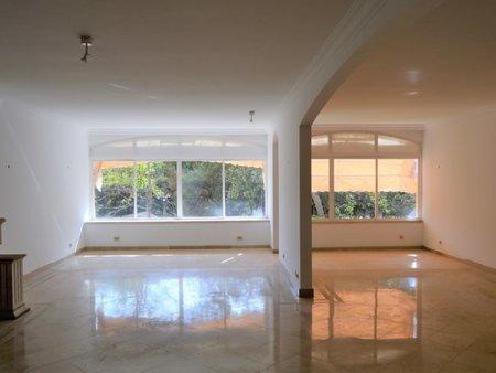 Image 4, 4 Bedroomed Apartment : AAM208