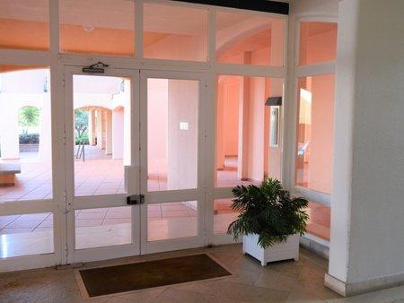 Image 5, 4 Bedroomed Apartment : AAM208