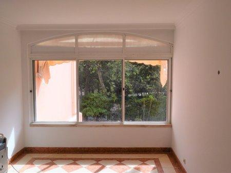 Image 6, 4 Bedroomed Apartment : AAM208
