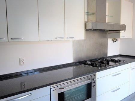 Image 9, 4 Bedroomed Apartment : AAM208