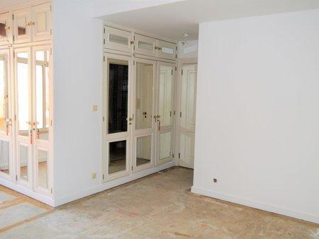 Image 10, 4 Bedroomed Apartment : AAM208
