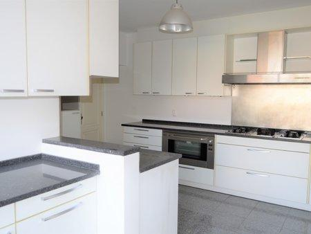 Image 11, 4 Bedroomed Apartment : AAM208