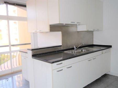Image 14, 4 Bedroomed Apartment : AAM208