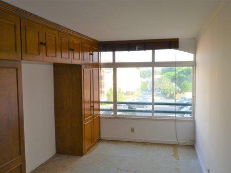 Image 16, 4 Bedroomed Apartment : AAM208