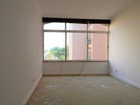 Image 17, 4 Bedroomed Apartment : AAM208