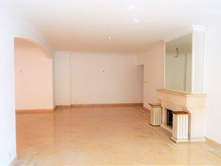 Image 18, 4 Bedroomed Apartment : AAM208