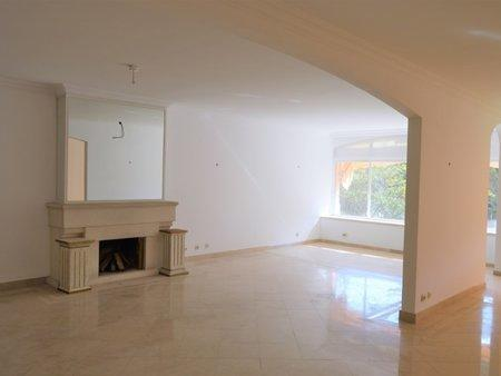 Image 20, 4 Bedroomed Apartment : AAM208
