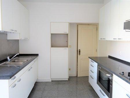 Image 21, 4 Bedroomed Apartment : AAM208