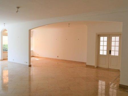 Image 22, 4 Bedroomed Apartment : AAM208