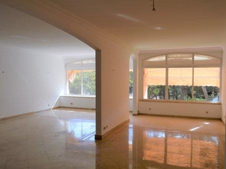 Image 24, 4 Bedroomed Apartment : AAM208