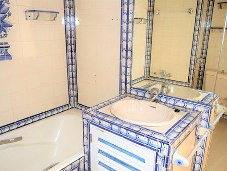 Image 25, 4 Bedroomed Apartment : AAM208