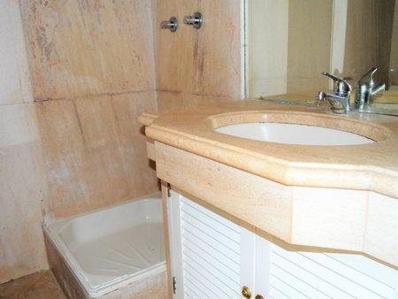Image 27, 4 Bedroomed Apartment : AAM208