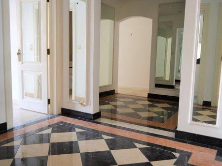 Image 28, 4 Bedroomed Apartment : AAM208