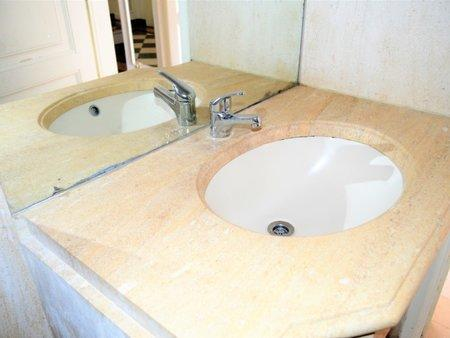 Image 30, 4 Bedroomed Apartment : AAM208