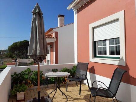 Image 2, 3 Bedroomed Villa : AV2021