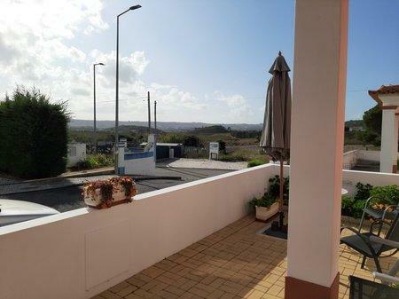 Image 4, 3 Bedroomed Villa : AV2021