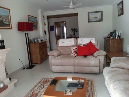 Image 6, 3 Bedroomed Villa : AV2021