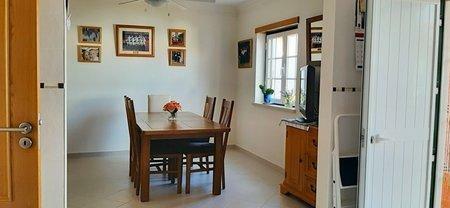 Image 7, 3 Bedroomed Villa : AV2021