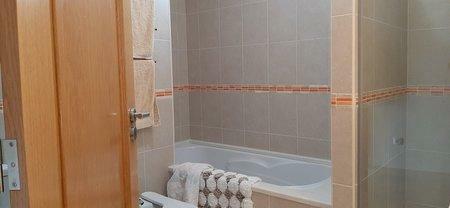 Image 8, 3 Bedroomed Villa : AV2021