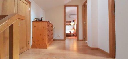Image 11, 3 Bedroomed Villa : AV2021