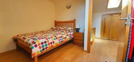 Image 12, 3 Bedroomed Villa : AV2021