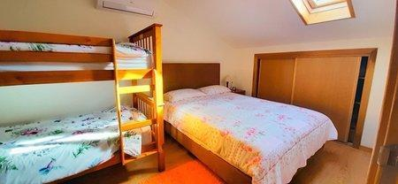 Image 13, 3 Bedroomed Villa : AV2021