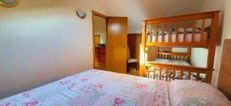 Image 14, 3 Bedroomed Villa : AV2021