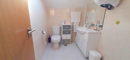 Image 15, 3 Bedroomed Villa : AV2021
