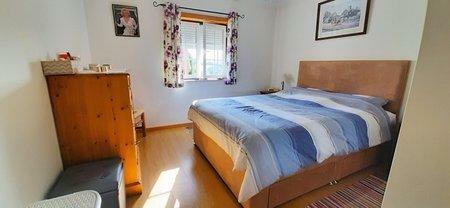 Image 16, 3 Bedroomed Villa : AV2021